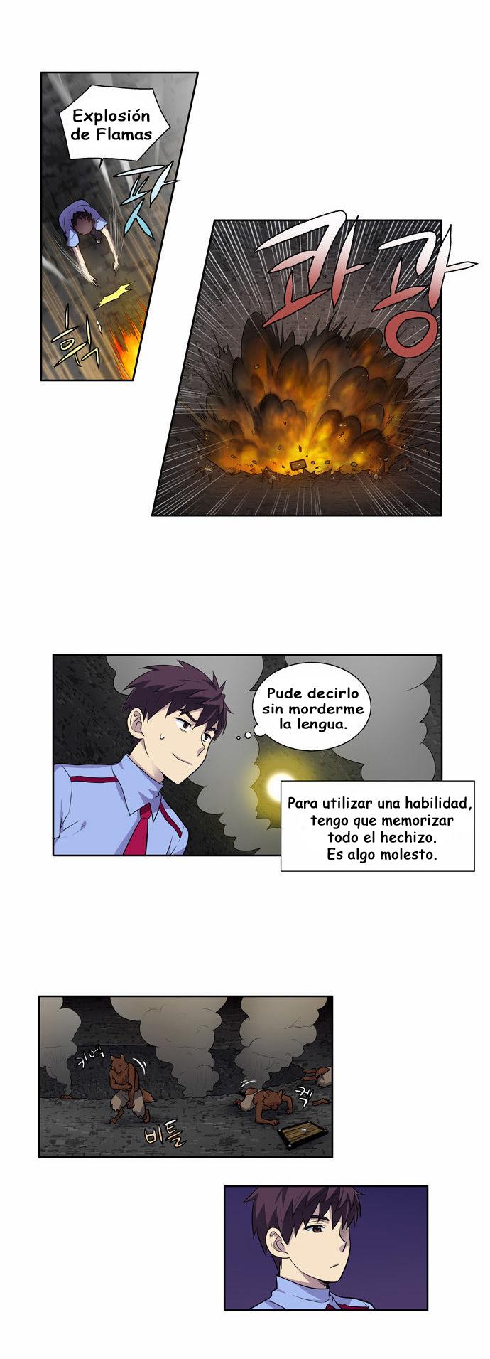 https://c5.ninemanga.com/es_manga/61/1725/396910/089d388e6181f1f6c55e994343cd0ae2.jpg Page 7