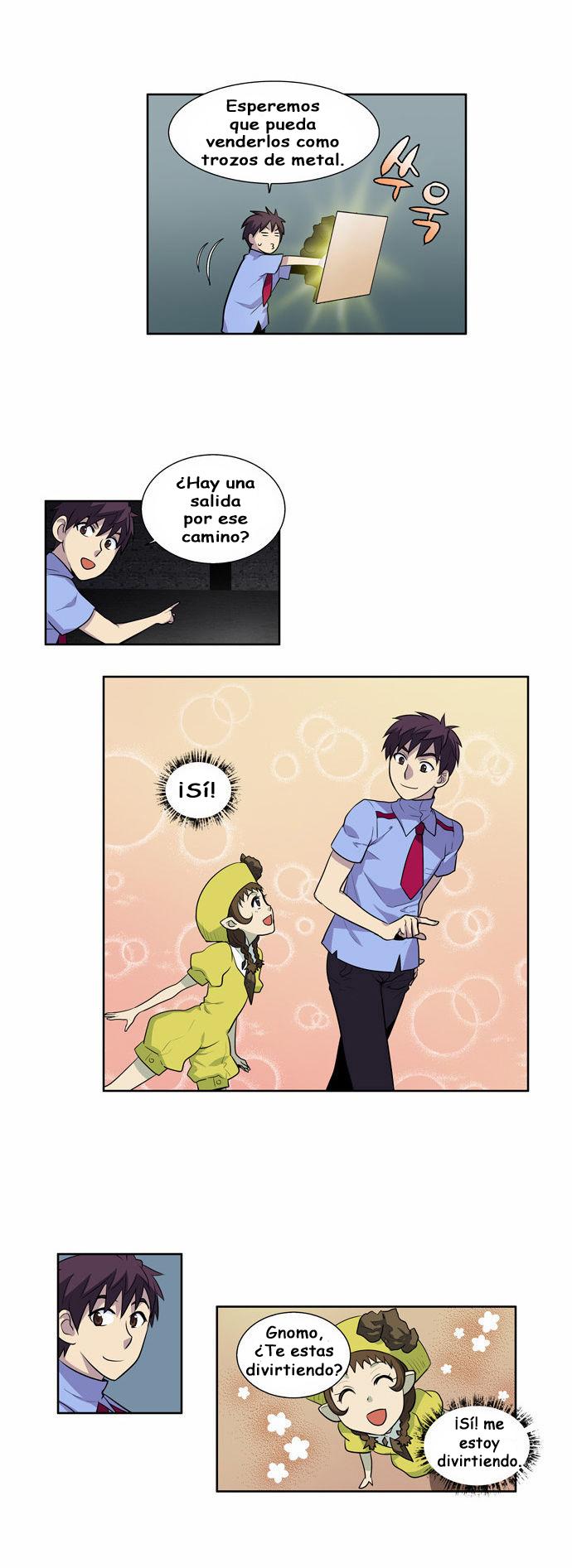 https://c5.ninemanga.com/es_manga/61/1725/396910/2a3d3ee7b160abddd6a60c9f1bb055cf.jpg Page 10