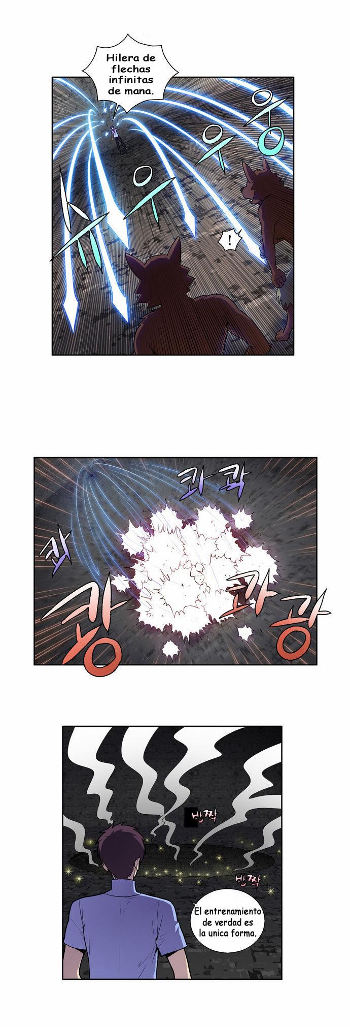 http://c5.ninemanga.com/es_manga/61/1725/396910/7149244de63a0baa9bd91ff165cfaf79.jpg Page 8