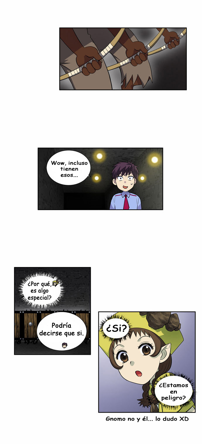 http://c5.ninemanga.com/es_manga/61/1725/396910/9b6f5c91f89a2e5b05ee4253d68c6b59.jpg Page 4