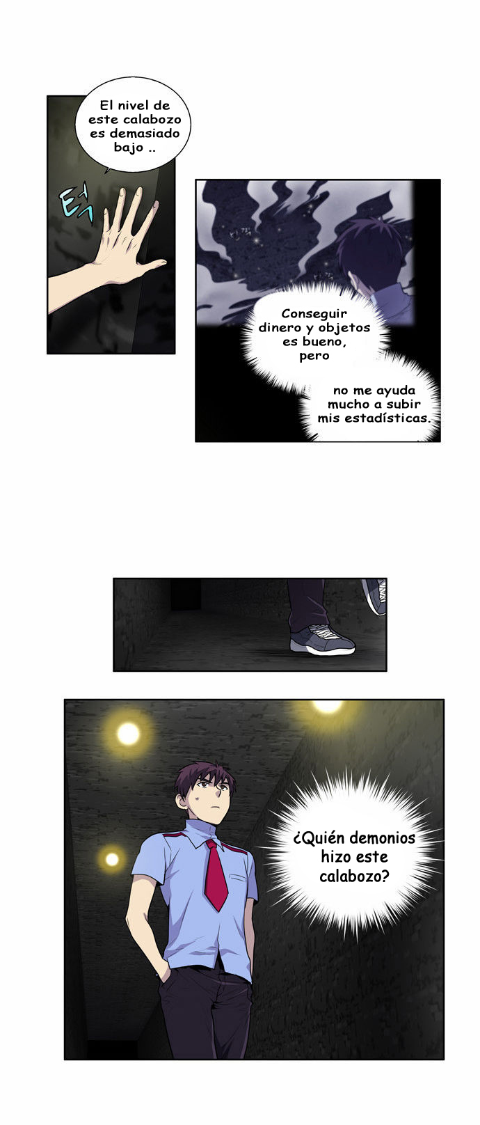 http://c5.ninemanga.com/es_manga/61/1725/396910/f72f05e91d583cf63ae47e955ca9c312.jpg Page 2