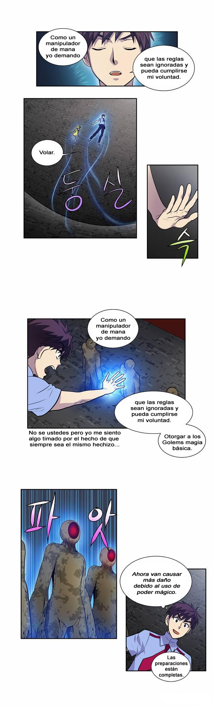 http://c5.ninemanga.com/es_manga/61/1725/396911/3ee61fdf9d79ea6a5020b6a47be0ea5b.jpg Page 3
