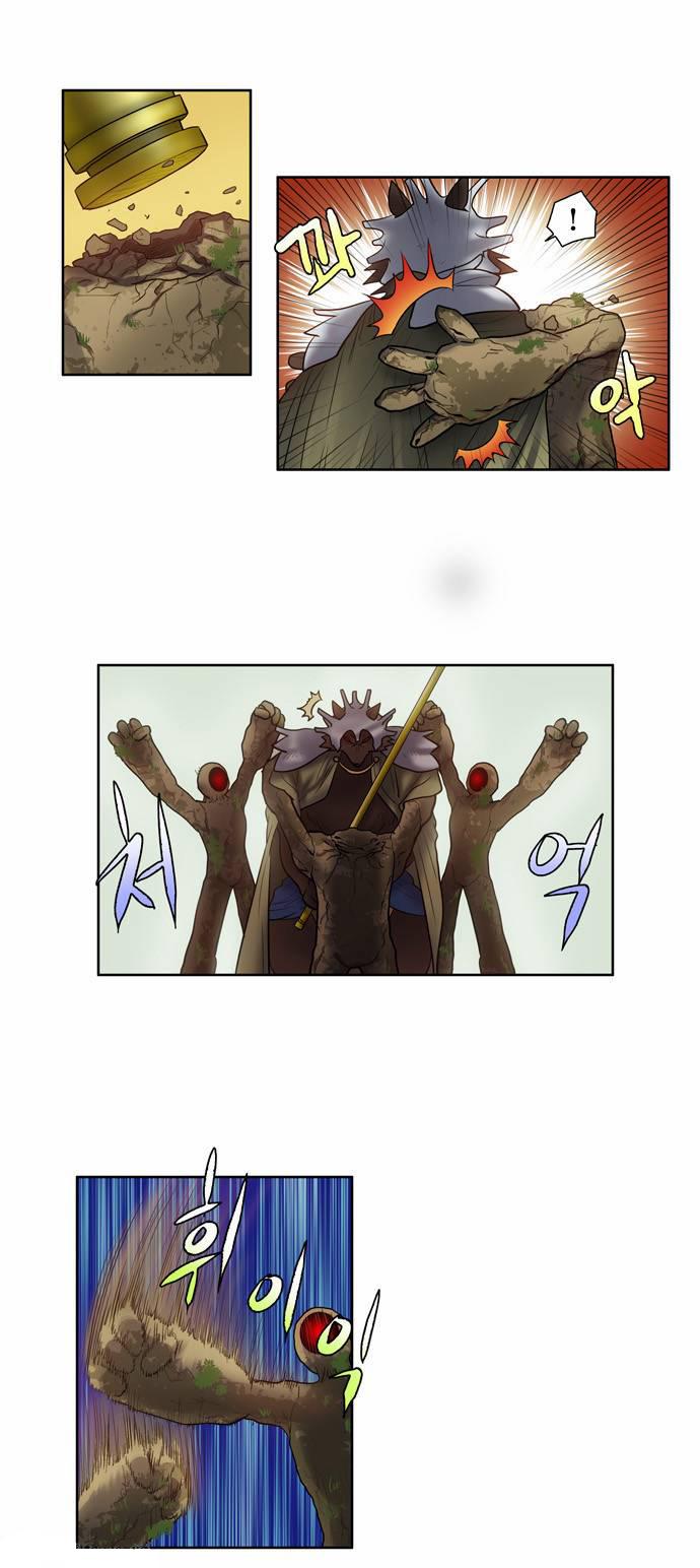 http://c5.ninemanga.com/es_manga/61/1725/396911/4825751304fb97ef333d7396680f956e.jpg Page 8
