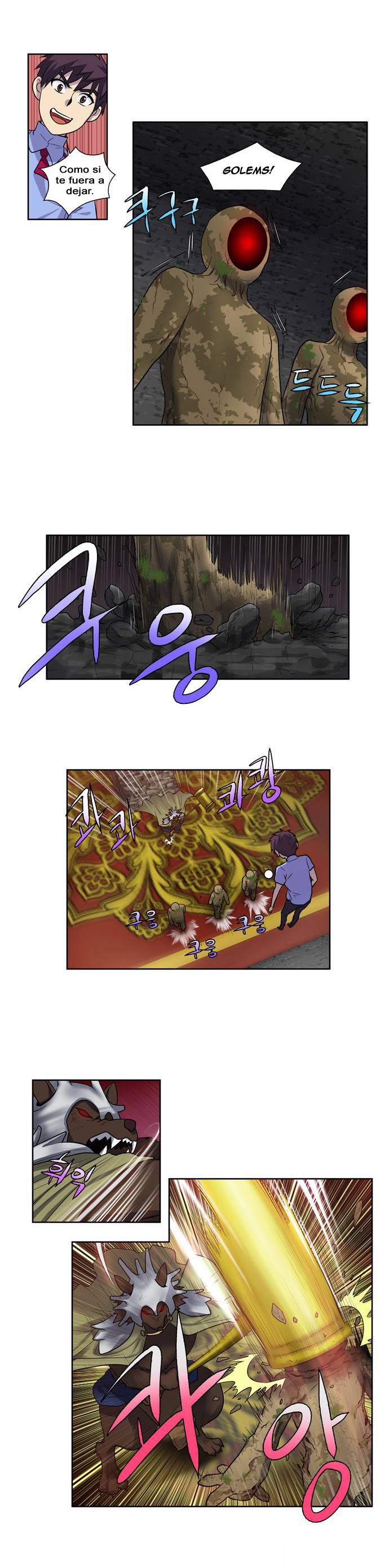 http://c5.ninemanga.com/es_manga/61/1725/396911/73e1ba653af9b7e5e1ba7014e245d8e8.jpg Page 7