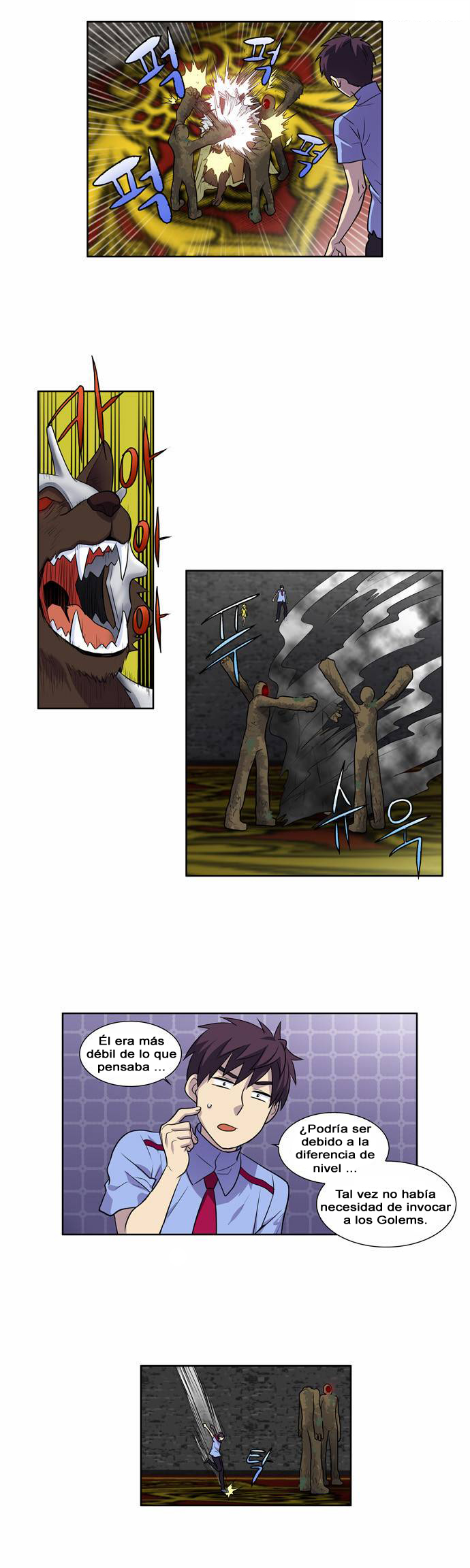 http://c5.ninemanga.com/es_manga/61/1725/396911/8f7552fdb6911a4fb5af7e4cd190bce8.jpg Page 10