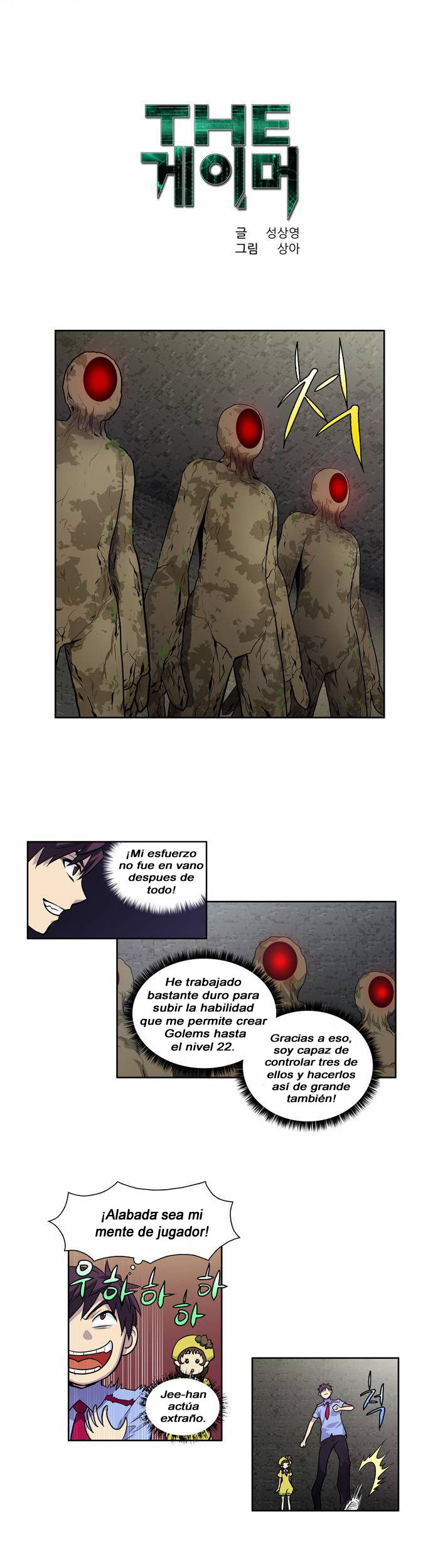 http://c5.ninemanga.com/es_manga/61/1725/396911/b9b5c1aceaf0491b0c041bca34418f07.jpg Page 2
