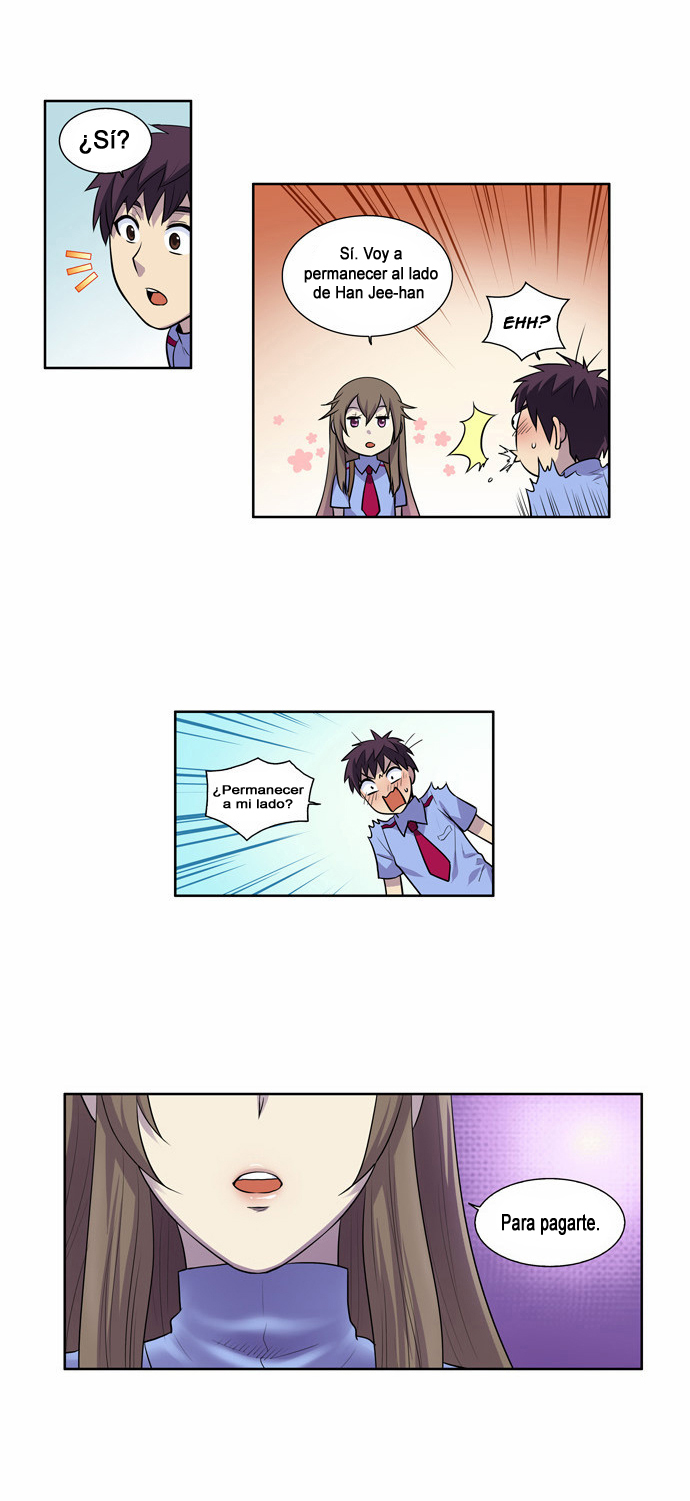 https://c5.ninemanga.com/es_manga/61/1725/396912/01eb7e52b5ec845670f477a41d4c00a3.jpg Page 11