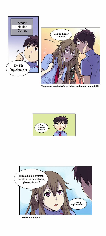 http://c5.ninemanga.com/es_manga/61/1725/396912/1c3dc18e69f6e8619702bbbbf24e6658.jpg Page 3