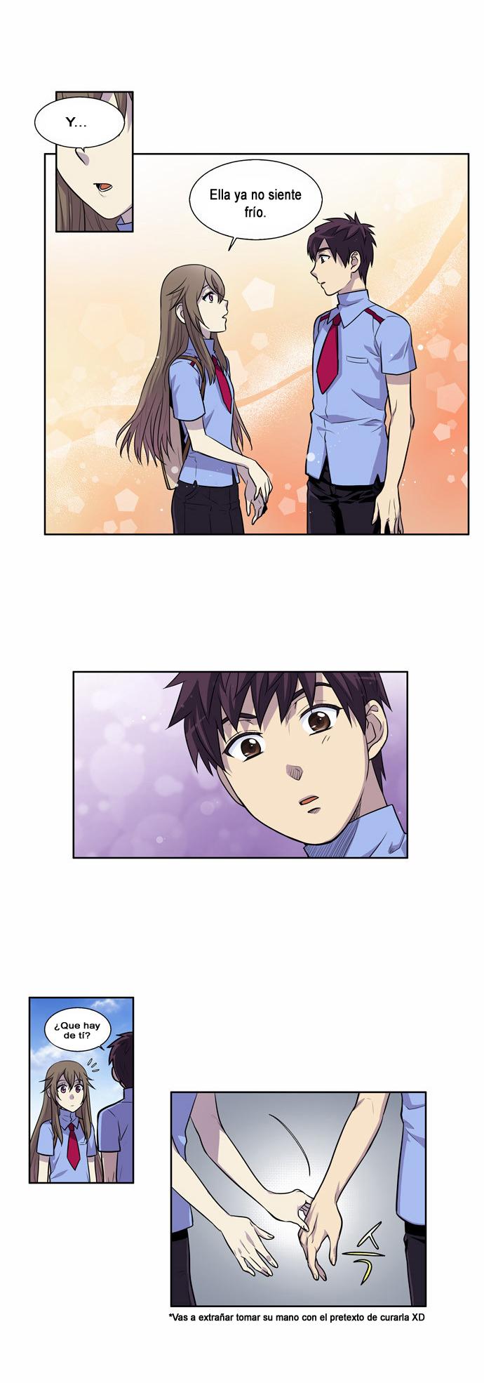http://c5.ninemanga.com/es_manga/61/1725/396912/49e43a13a38d7040007aff0be7d2f2d0.jpg Page 8