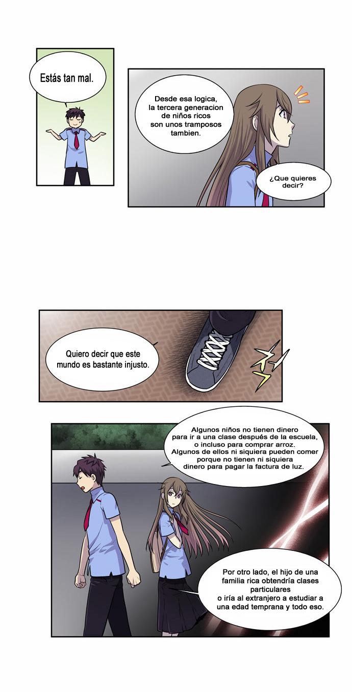 http://c5.ninemanga.com/es_manga/61/1725/396912/9cc2a20ad34138fea5b360b394fff7d1.jpg Page 4