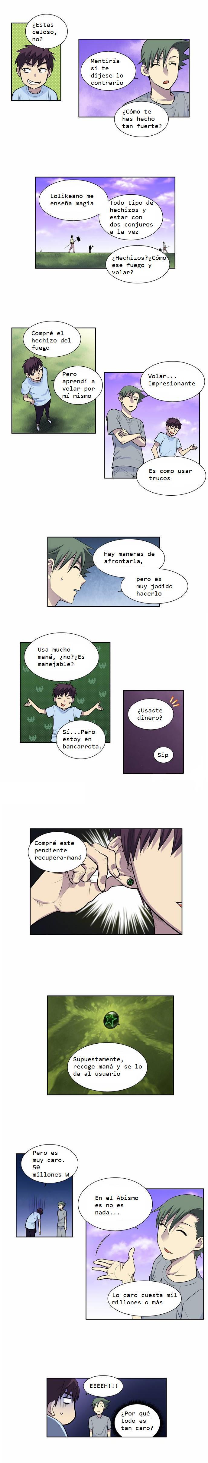 http://c5.ninemanga.com/es_manga/61/1725/396913/21fb6e8345fe6db0c1b7bc9ccb4a9bff.jpg Page 3
