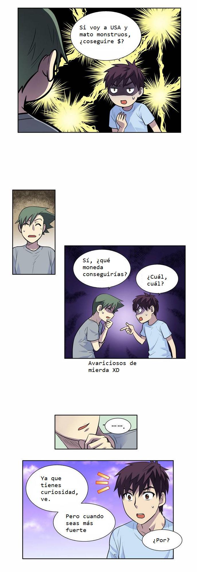 http://c5.ninemanga.com/es_manga/61/1725/396913/4d55de0511aaa18ae946d7527cdebbac.jpg Page 6