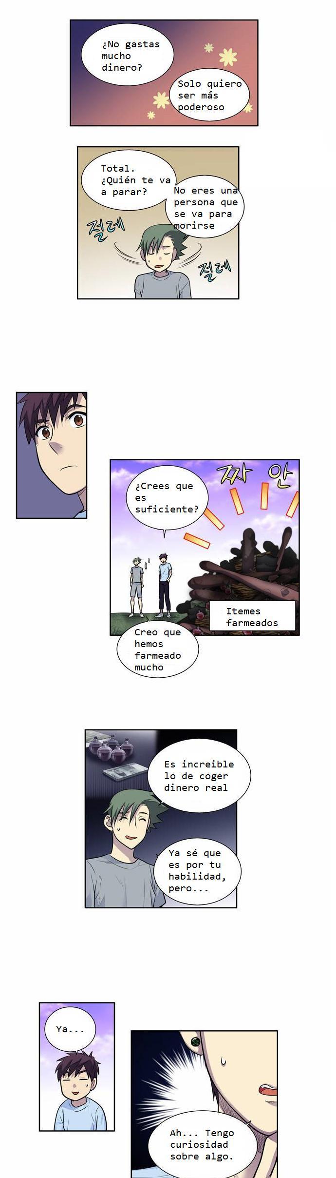 http://c5.ninemanga.com/es_manga/61/1725/396913/ccb9b7ccbb6cebc7f0c81a1ec0879cd2.jpg Page 5