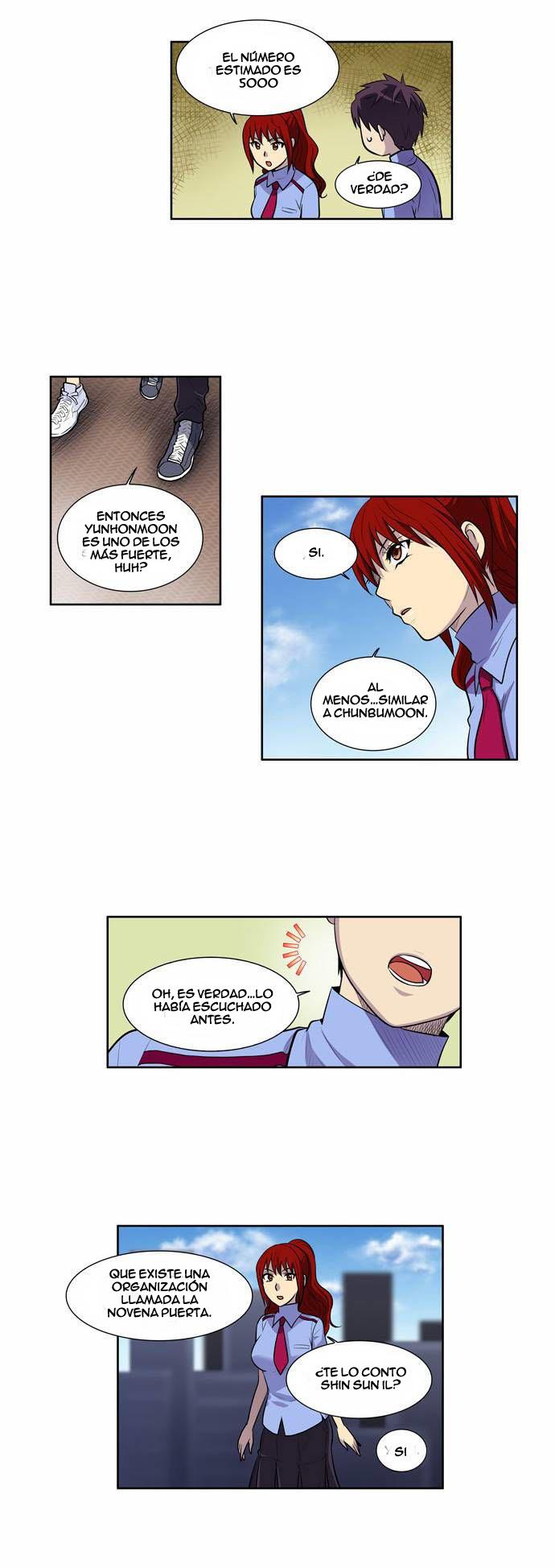 http://c5.ninemanga.com/es_manga/61/1725/414750/27bc42aaeb1540e87949a69ebeb4eb4c.jpg Page 10