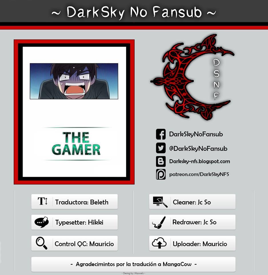 http://c5.ninemanga.com/es_manga/61/1725/414750/327efb45357264e0d764058cad59bba0.jpg Page 1