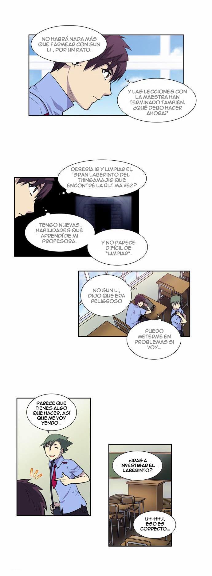 http://c5.ninemanga.com/es_manga/61/1725/414750/823941cb1e033fda6b9962f7fc0784cf.jpg Page 3