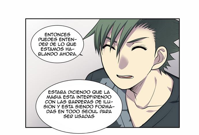 https://c5.ninemanga.com/es_manga/61/1725/415025/30a250583bc20cf070ab6c9189508fcc.jpg Page 13