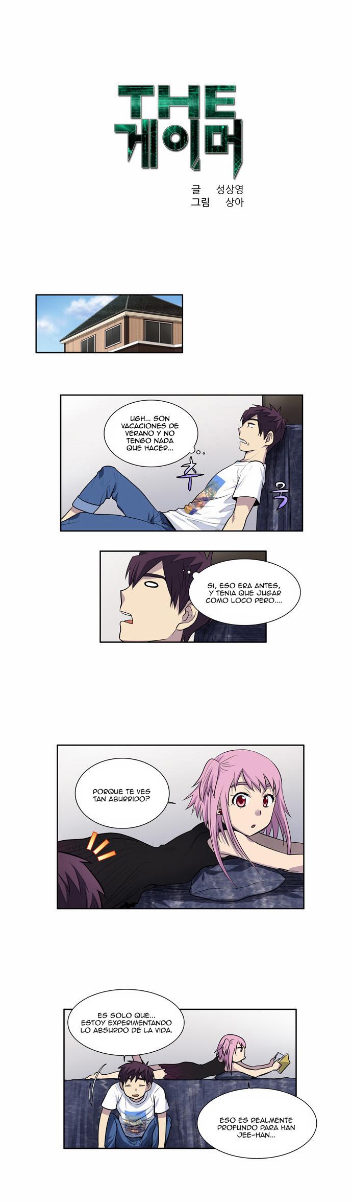 https://c5.ninemanga.com/es_manga/61/1725/415025/85bb07bea16780c3974da113d3b0805f.jpg Page 2