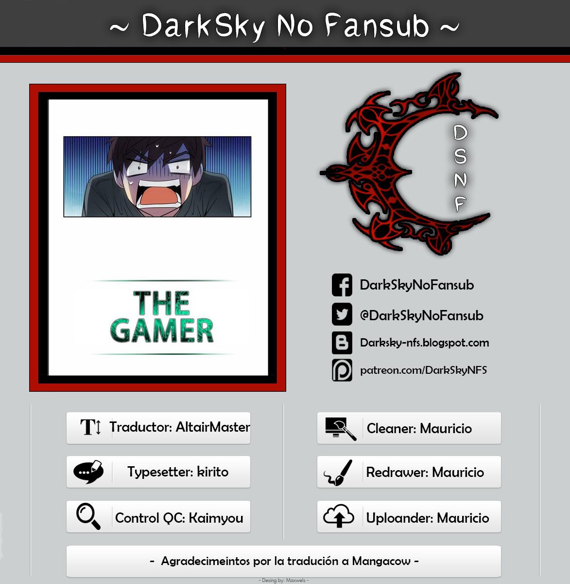 https://c5.ninemanga.com/es_manga/61/1725/415025/9c61812a01e22a961e080418b6fbbf71.jpg Page 1