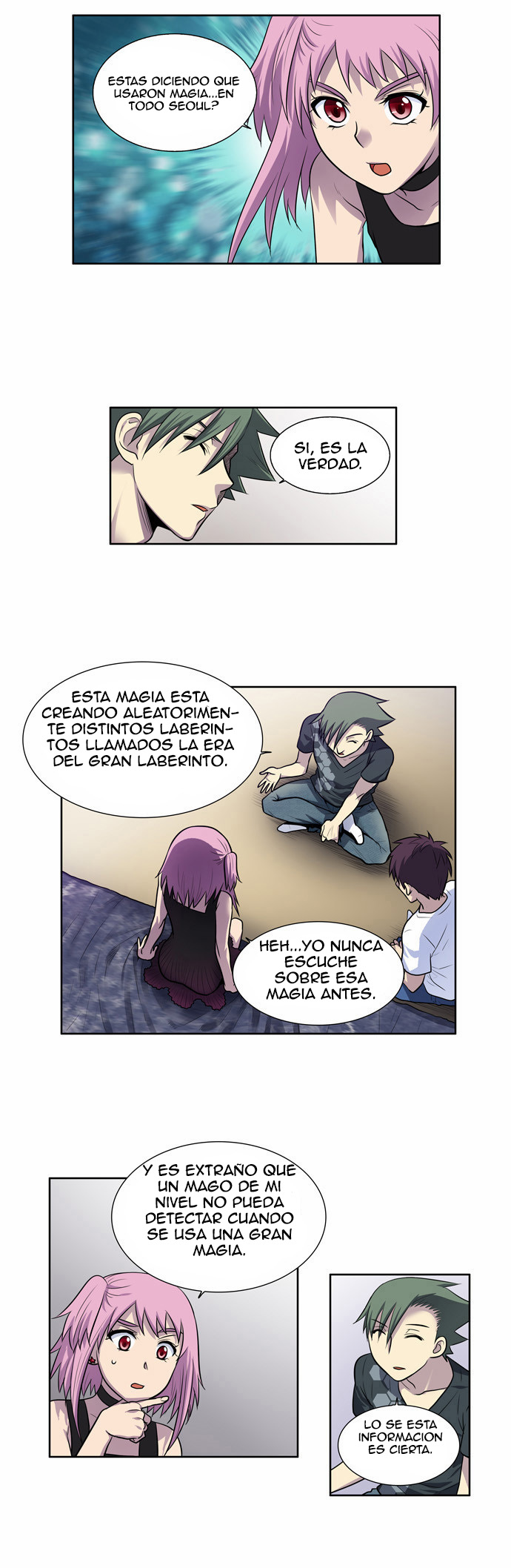 http://c5.ninemanga.com/es_manga/61/1725/415025/b01b2f6715785729f0a278f4674a9733.jpg Page 10