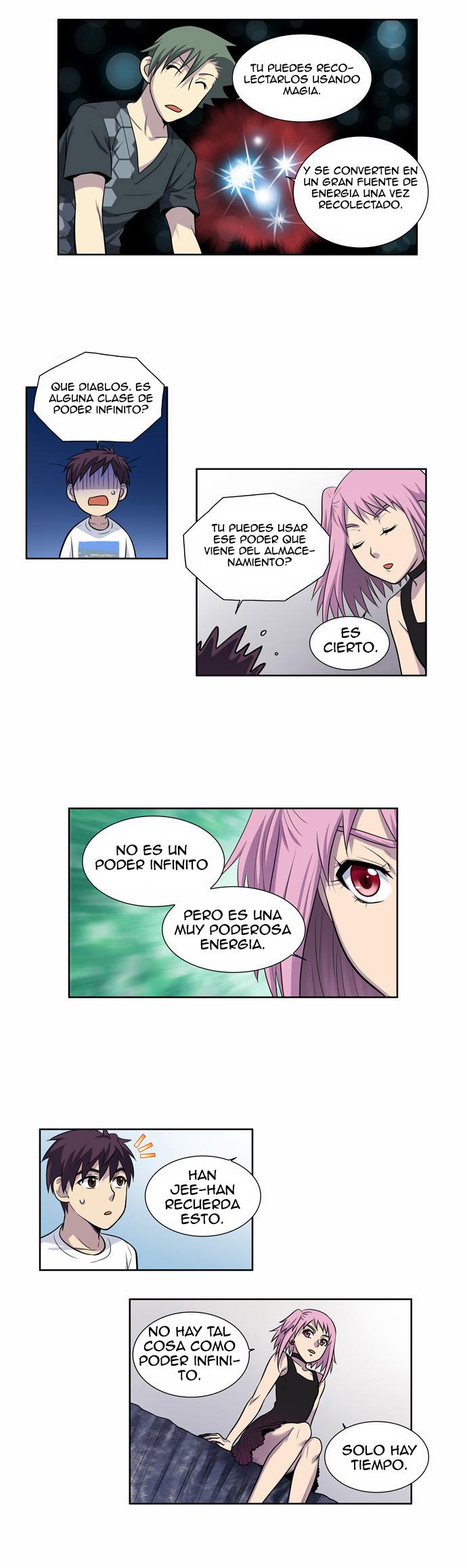https://c5.ninemanga.com/es_manga/61/1725/415025/d82dcce748db2b286c31075d899273b0.jpg Page 16