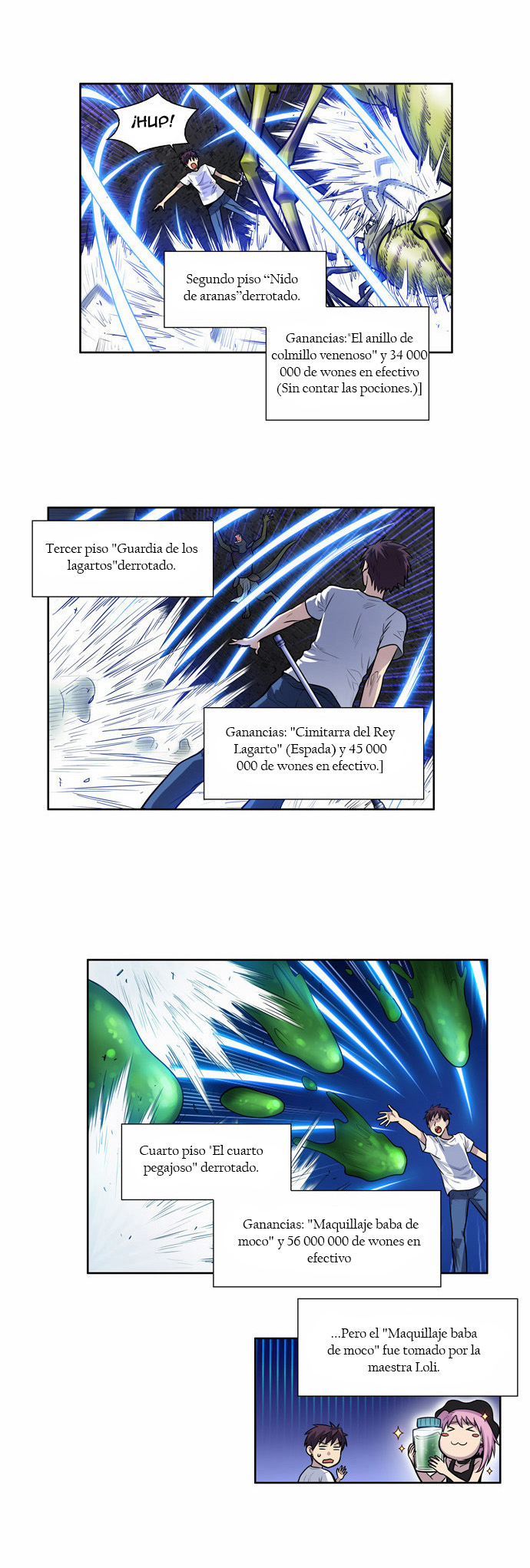http://c5.ninemanga.com/es_manga/61/1725/416522/1101c92ba65fb18468e246180daafb5a.jpg Page 8