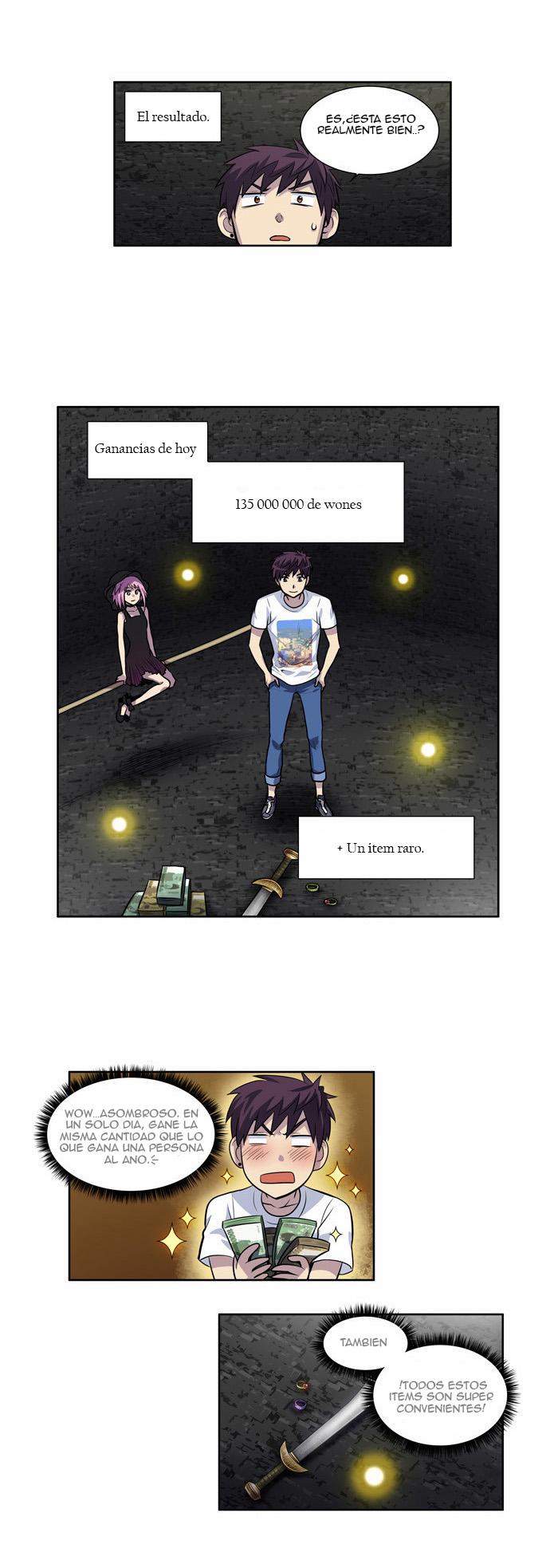 http://c5.ninemanga.com/es_manga/61/1725/416522/2639ba2137371773aa1e64e7735cdb30.jpg Page 9