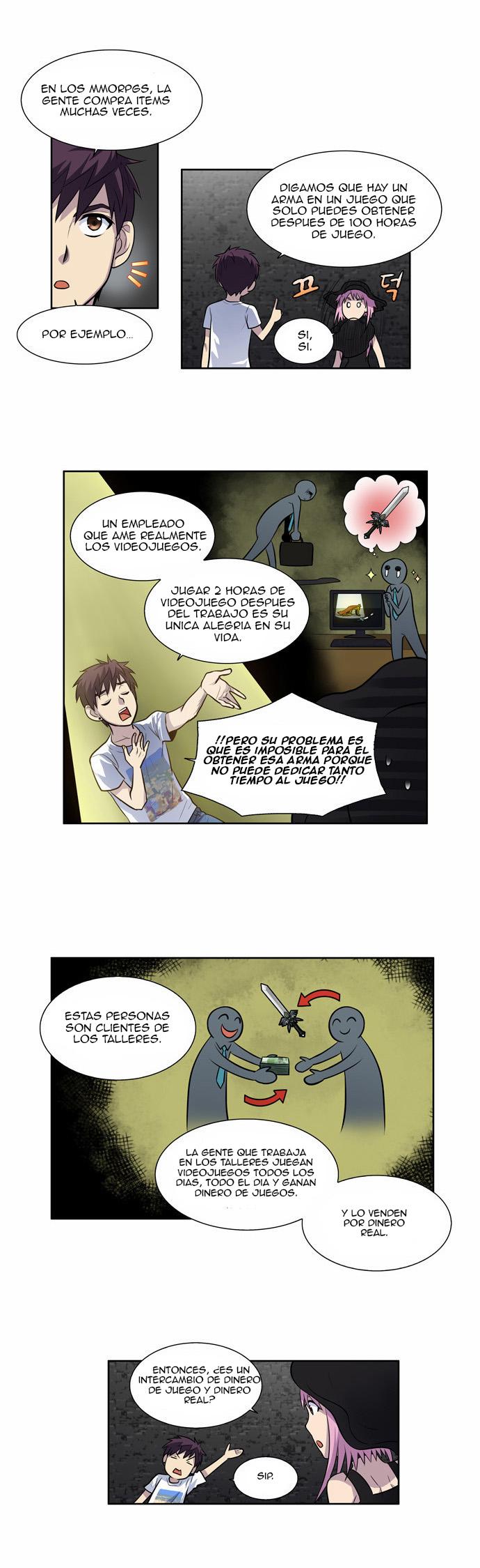 http://c5.ninemanga.com/es_manga/61/1725/416522/3af93ca5a2f992ef459b5fb6da4d3668.jpg Page 16
