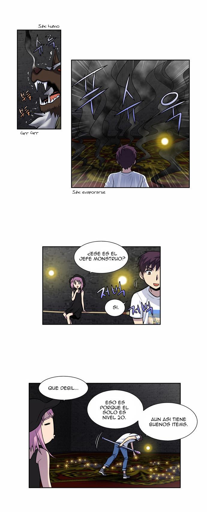 http://c5.ninemanga.com/es_manga/61/1725/416522/4543b6dbb458e8af5648d602a11ba977.jpg Page 3