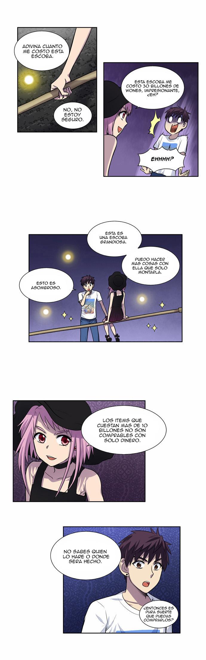 http://c5.ninemanga.com/es_manga/61/1725/416522/5091f0c8b938bc273a325d9a967b647a.jpg Page 14