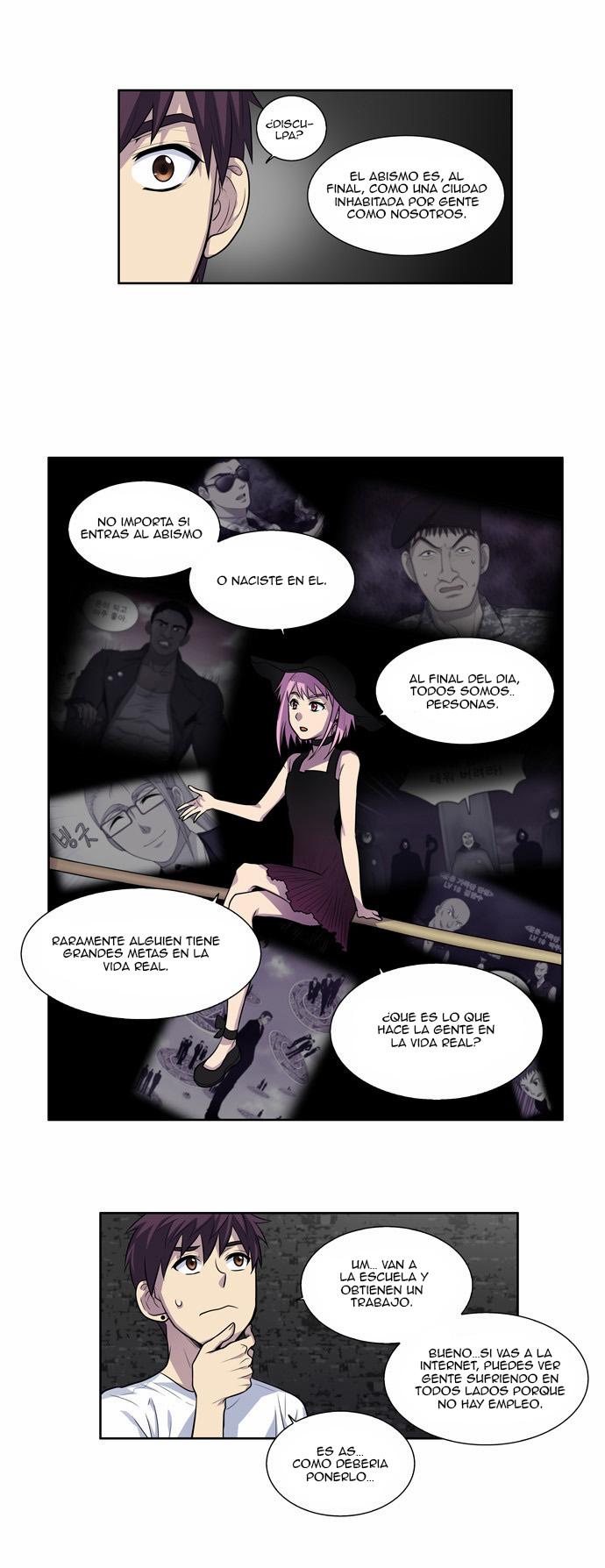 http://c5.ninemanga.com/es_manga/61/1725/416522/8d2319b81e276feccb1fef2c93c65954.jpg Page 20