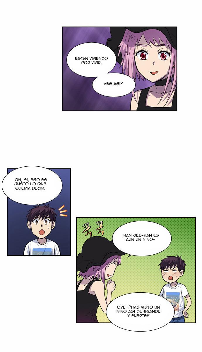 http://c5.ninemanga.com/es_manga/61/1725/416522/ae0e955c7e7a46260c8def4322ed885f.jpg Page 21