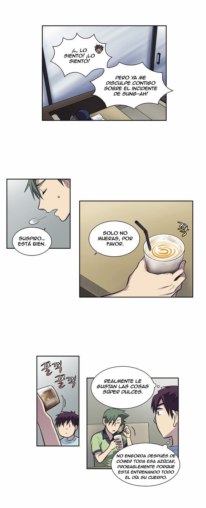 http://c5.ninemanga.com/es_manga/61/1725/416523/042685d154c9fb522bd724d4aba95ab3.jpg Page 19