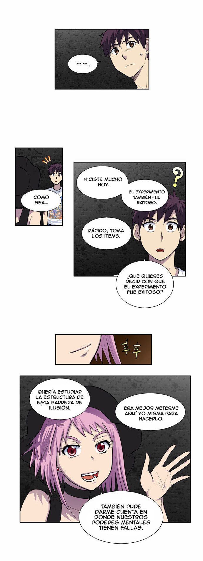 https://c5.ninemanga.com/es_manga/61/1725/416523/0609154fa35b3194026346c9cac2a248.jpg Page 7