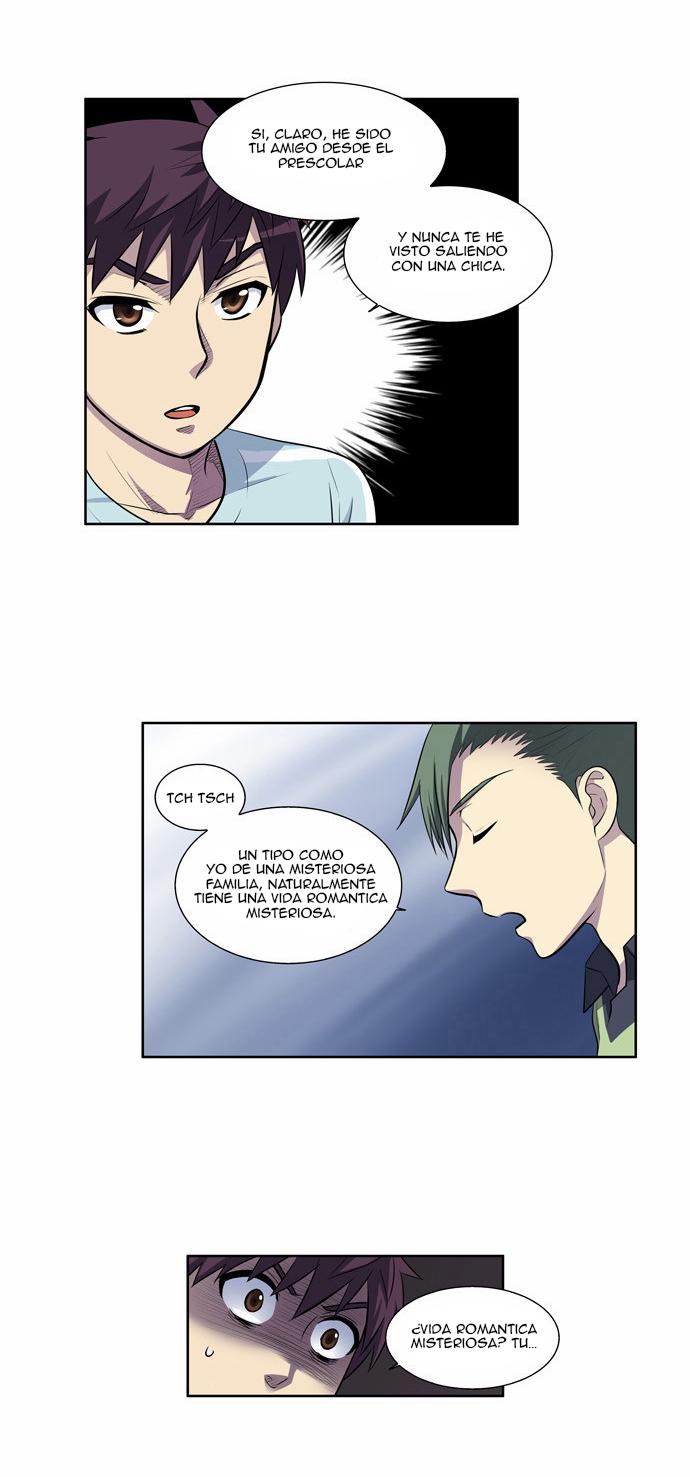 http://c5.ninemanga.com/es_manga/61/1725/417513/2a0d301d3dfcfa4574a46dd62f1be621.jpg Page 15