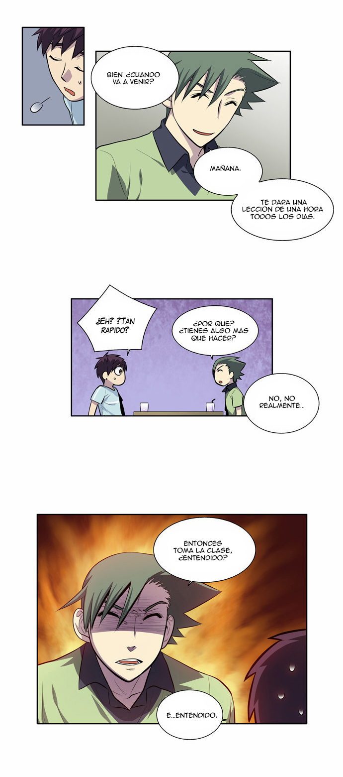 http://c5.ninemanga.com/es_manga/61/1725/417513/54c3d58c5efcf59ddeb7486b7061ea5a.jpg Page 9