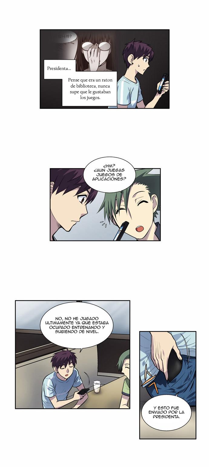 http://c5.ninemanga.com/es_manga/61/1725/417513/6211db5e4503d6f8f3ecf4ef838ce9af.jpg Page 11