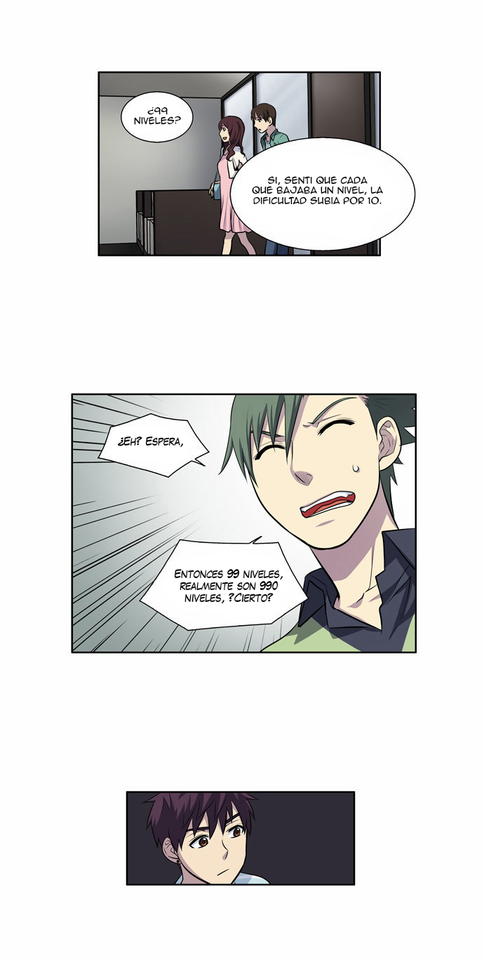 http://c5.ninemanga.com/es_manga/61/1725/417513/e1d1a9cfff68138bd97277c3c0eaedcc.jpg Page 3