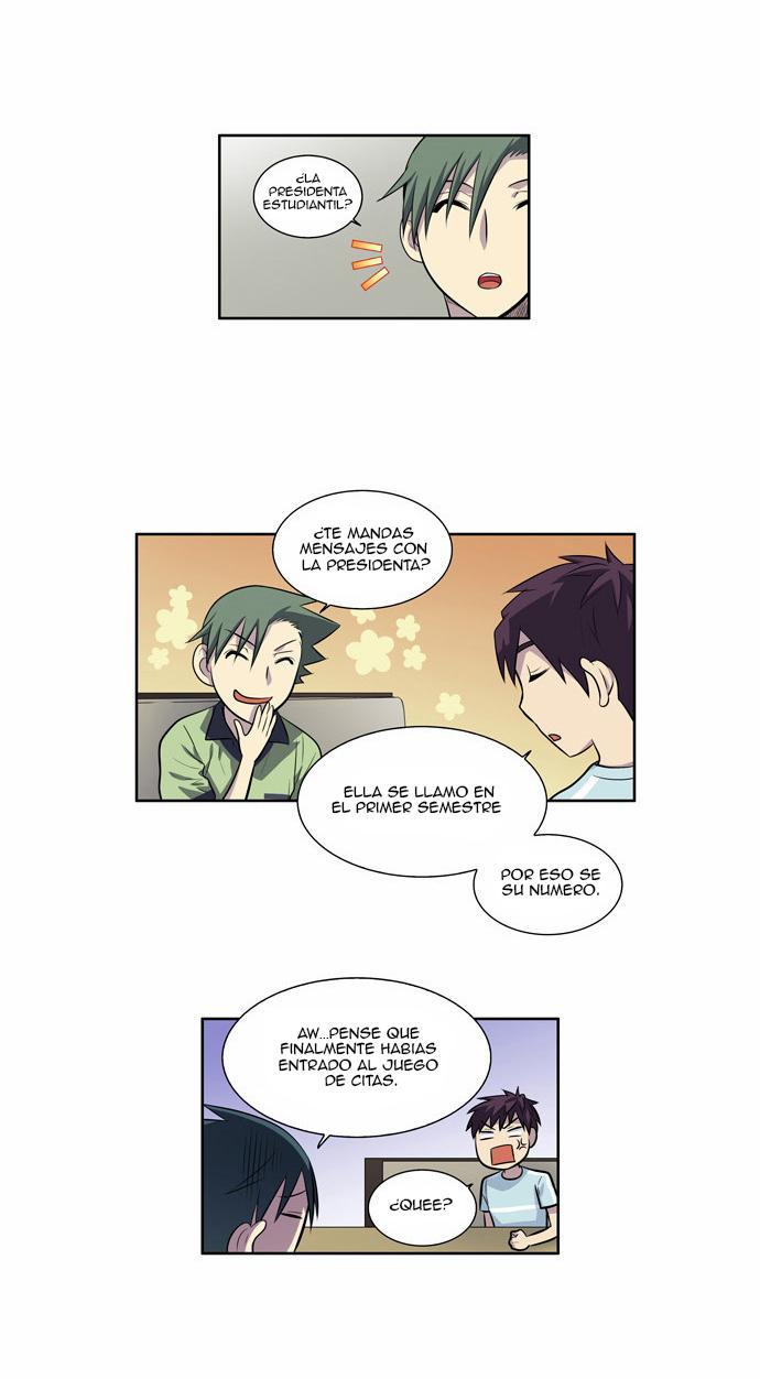 http://c5.ninemanga.com/es_manga/61/1725/417513/e3a88c11dfb201403eb1c17ab7d8650d.jpg Page 12