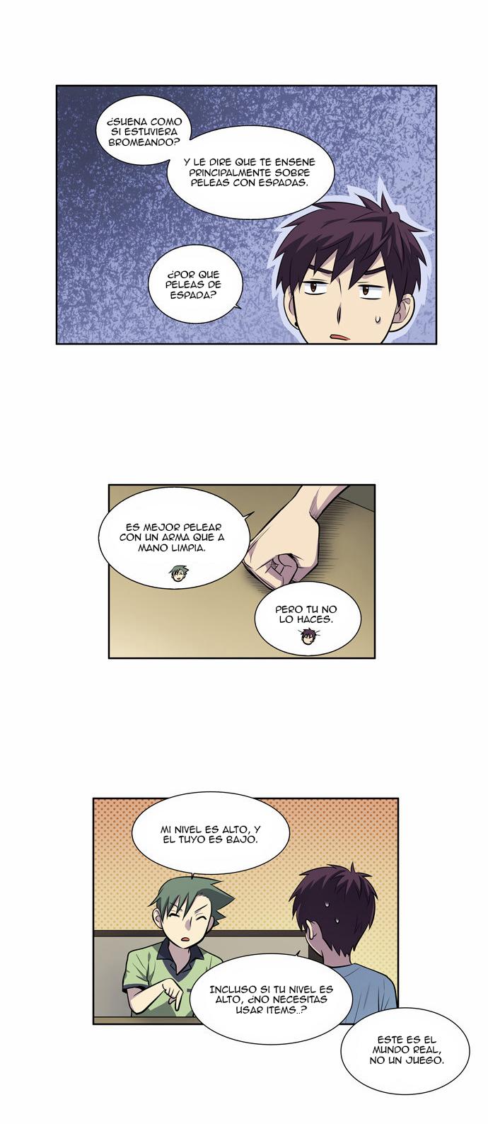 http://c5.ninemanga.com/es_manga/61/1725/417513/eaeb6d104a0723889a6f481866fb8780.jpg Page 8