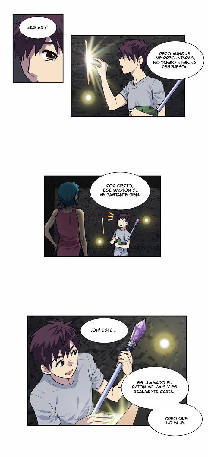http://c5.ninemanga.com/es_manga/61/1725/418288/7b2a79b48eb09ce94cd6cb554e785506.jpg Page 6