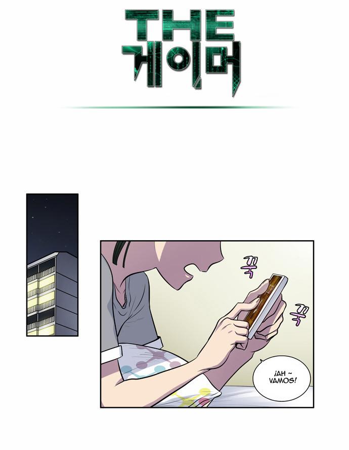 http://c5.ninemanga.com/es_manga/61/1725/419329/5d3a63228a98ae54aaecff74e0d32577.jpg Page 9