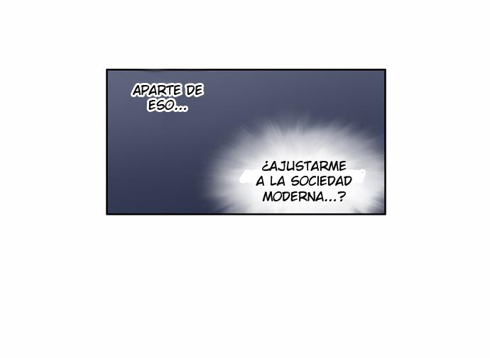 https://c5.ninemanga.com/es_manga/61/1725/419329/7b7bd53ba5107cf5fb2c2a51dd887c95.jpg Page 5