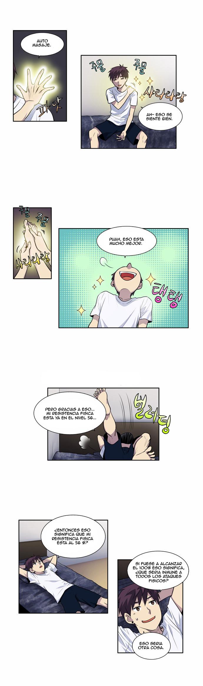 https://c5.ninemanga.com/es_manga/61/1725/419329/90398bbeb94cc0d80e6d54bfa7c8b3d2.jpg Page 3