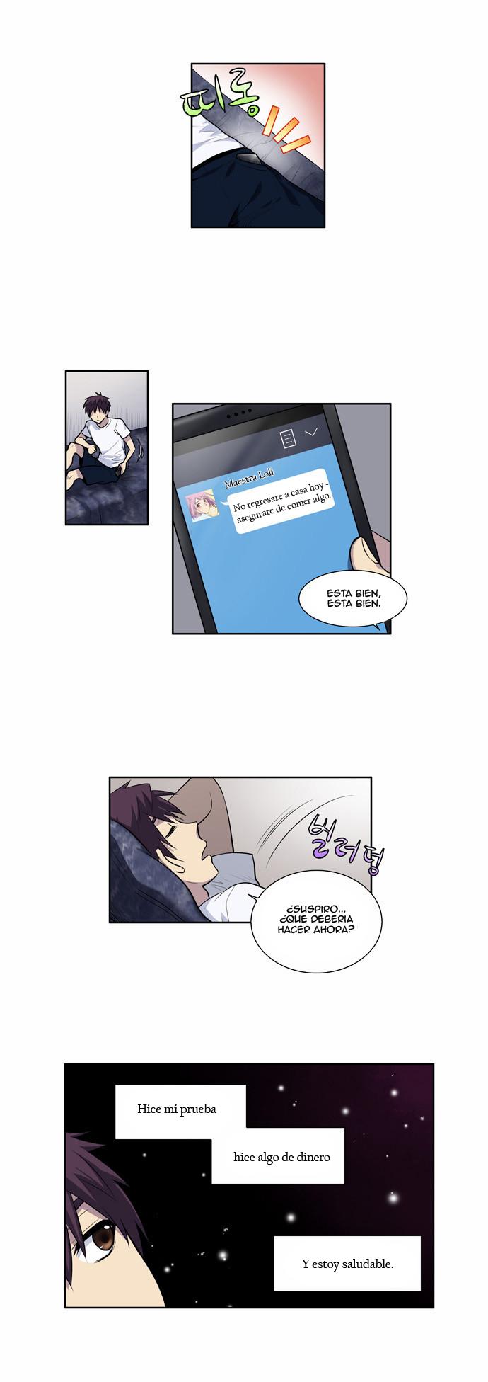 http://c5.ninemanga.com/es_manga/61/1725/419329/e8f51c2698fbcced3bfe59f41b257292.jpg Page 4