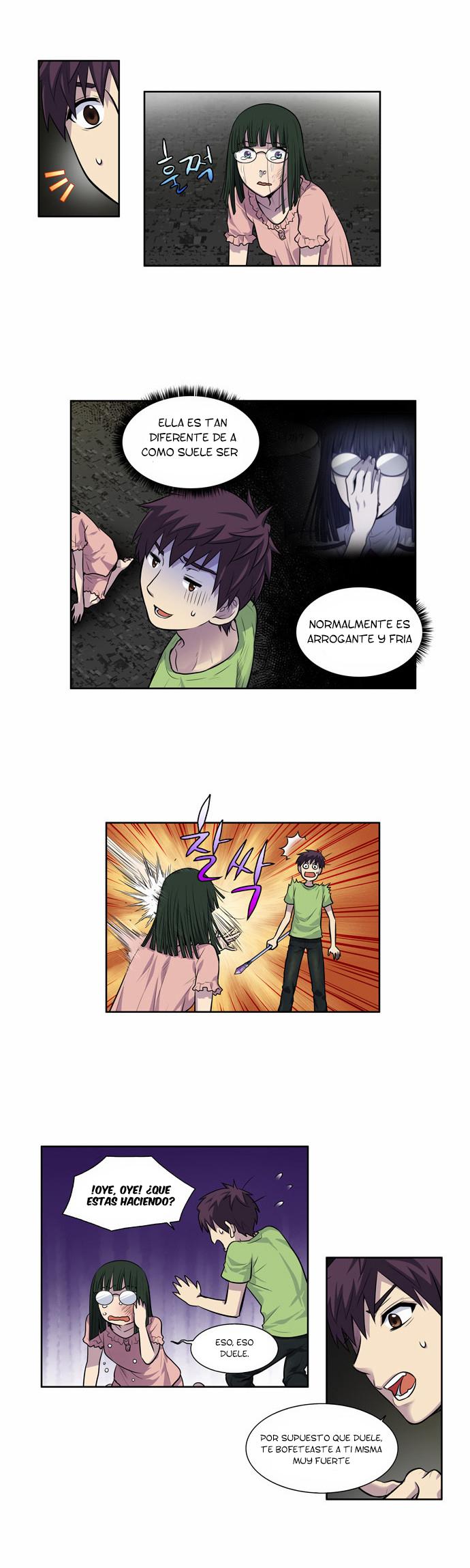 http://c5.ninemanga.com/es_manga/61/1725/420034/1e133156163737d12d15232b87874339.jpg Page 12