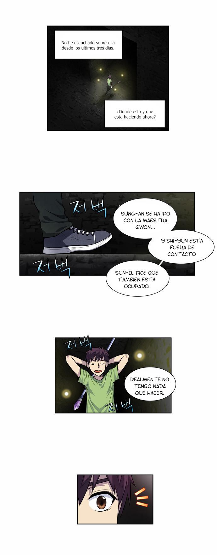 http://c5.ninemanga.com/es_manga/61/1725/420034/5c22590152f4f53f3c05cf7cc6aa0b6b.jpg Page 8