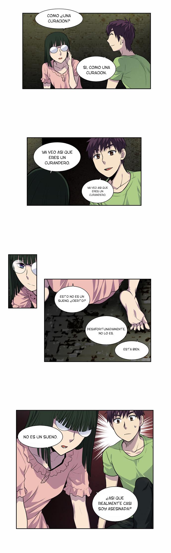 http://c5.ninemanga.com/es_manga/61/1725/420034/678000337c485afb775a694edba397cc.jpg Page 19