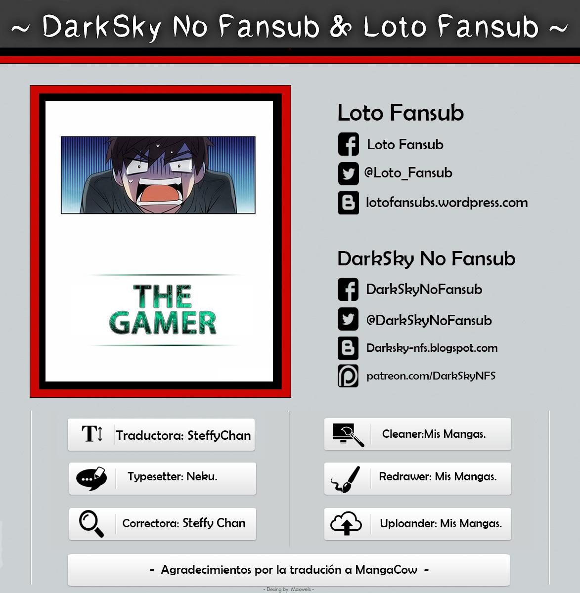 http://c5.ninemanga.com/es_manga/61/1725/420034/7b22e82dc419d460a9f3deddc33b54d8.jpg Page 1