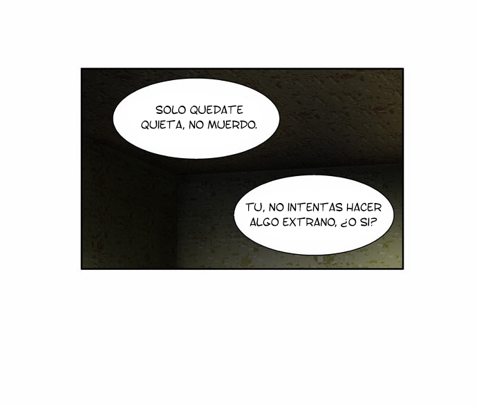 http://c5.ninemanga.com/es_manga/61/1725/420034/9022449a6088c336116c9b5fe457c700.jpg Page 14